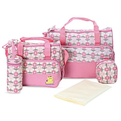 Trendy Maternity Bags Wholesale