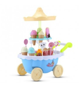 Most Popular Pretend Play Toys Wholesale