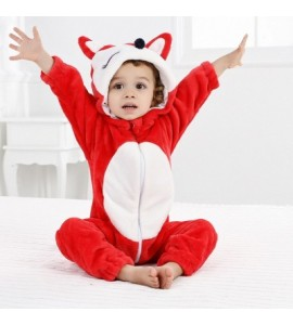 Fashion Baby Clothing Sets Outlet