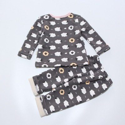 Cheapest Baby Clothing Sets