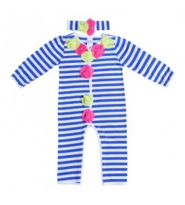 Trendy Baby Clothing Outlet Online