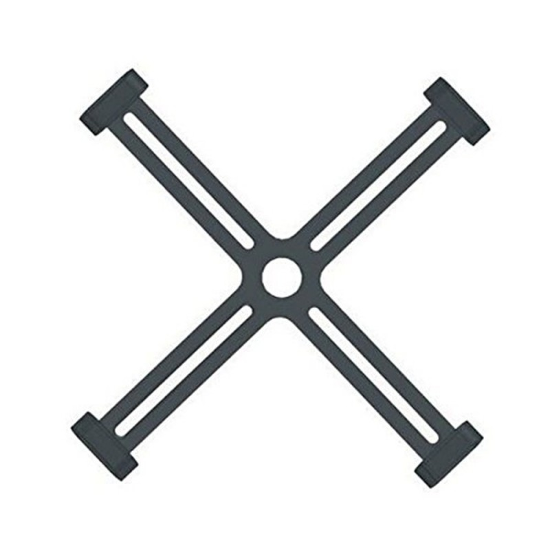 Protective Propeller Fixer Guard for DJI Spark Black - Black - 3Y53544112