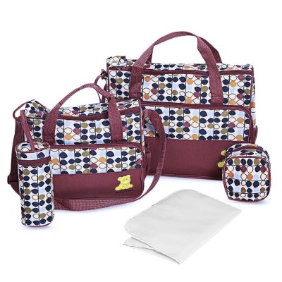 New Trendy Maternity Bags Outlet Online
