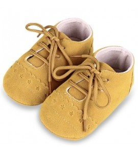 Discount Baby Shoes Clearance Sale