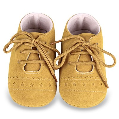 Kids & Baby's Shoes Clearance Sale
