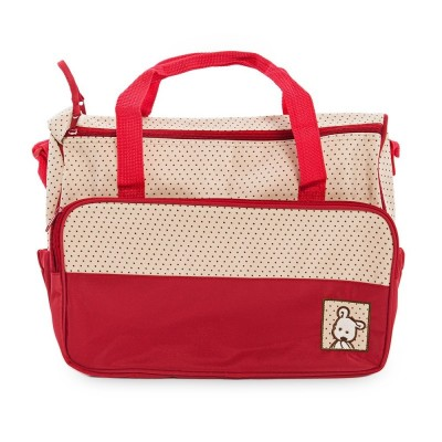 Maternity Bags for Sale
