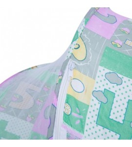 New Trendy Other Baby Bedding Outlet
