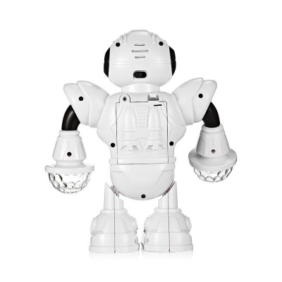 Cheap Real Electronic Toys Clearance Sale