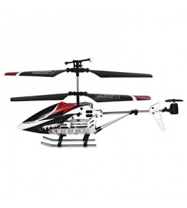Designer RC Helicopters Clearance Sale