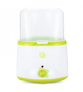 Cheapest Warmers & Sterilizers Online