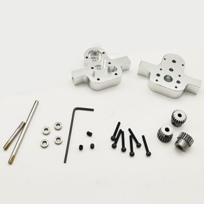 Cheapest RC Toy Parts & Accessories Outlet Online