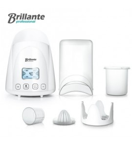 Cheap Real Warmers & Sterilizers Online Sale