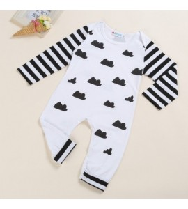 Latest Baby Rompers Outlet Online