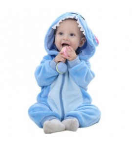 Baby Clothing Sets Online