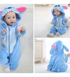 Baby Clothing Online