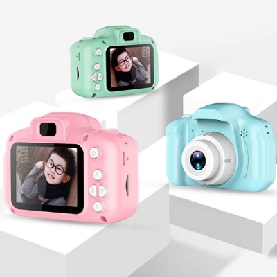 Cheap Toy Cameras Outlet Online